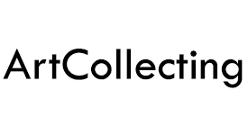 Art Collecting Auctions